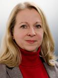 Karin Bayer