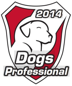 DogsProfesionals_logo_001